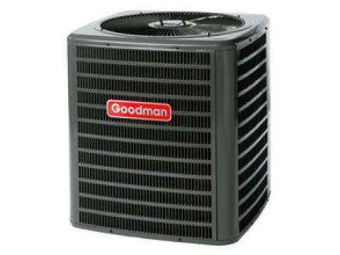 Brandon Air Conditioning Service Company in Brandon MS